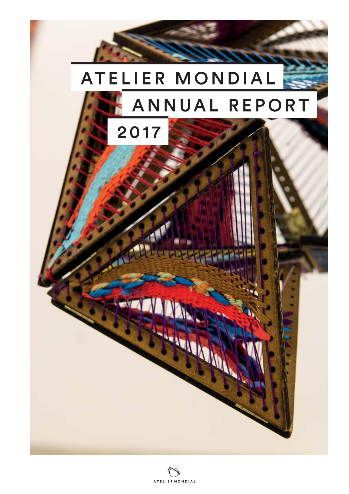 annual-report-2017_Cover