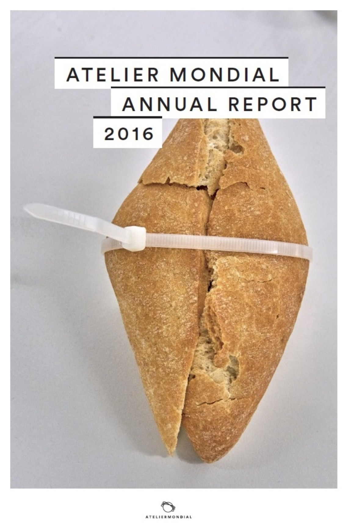 Cover_Annual Report 2016